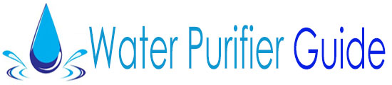 Water Purifier Guide