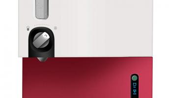 AO Smith X7 RO Water Purifier Review