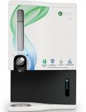 AO Smith X8 Green Series RO Water Purifier Review