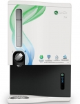 AO Smith X8 Green Series RO Water Purifier Review