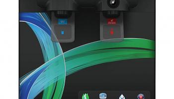 AO Smith Z8 10 Liter RO Water Purifier Review