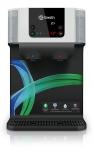 AO Smith Z9 10 Liter RO Water Purifier Review