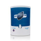 AquaGuard Reviva RO + UV + TDS Water Purifier Review