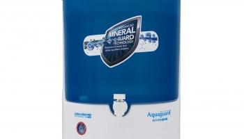 AquaGuard Reviva RO + UV + TDS Water Purifier Review
