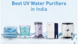 10 Best UV Water Purifiers Available in India 2019 – Buying Guide
