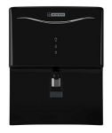 Blue Star Aristo RO + UF Water Purifier Review
