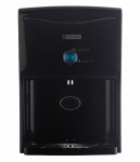 Blue Star Prisma 4.2 L RO + UV Water Purifier Review