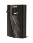 Blue Star Pristina UV Water Purifier Review
