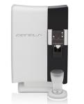 Dr. Aquaguard Geneus Plus Water Purifier Review