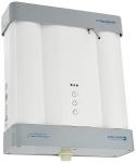 Eureka Forbes Aquaguard Classic UV Water Purifier Review
