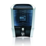 Eureka Forbes Aquaguard Enhance 7-Litre RO+UV+TDS Water Purifier