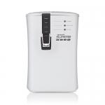 Eureka Forbes Aquaguard Superb RO+UV+UF Water Purifier Review