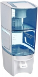 Eureka Forbes Aquasure Amrit 20 Litre Water Purifier