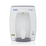 Eureka Forbes Aquasure Smart UV Water Purifier Review
