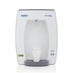 Eureka Forbes Aquasure Smart UV Water Purifier Review