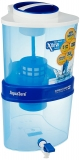 Eureka Forbes Aquasure Xtra Tuff Water Purifier Review