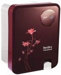 Eureka Forbes Aquasure from Aquaguard Splash RO+UV+MTDS 6-Litre Water Purifier
