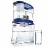 Gravity based Water Purifiers