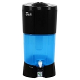 Tata Swach Desire + 27 Litre Gravity Based Water Purifier Review