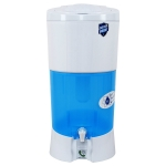 Tata Swach Silver Boost 27 Litre Gravity Based Water Purifier Review