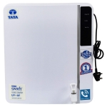 Tata Swach Viva Silver UV+UF 6 L Water Purifier Review