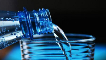 Top Proven Benefits of Drinking Right Amount of Water Daily