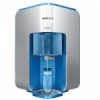 UV+UF Water Purifiers