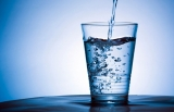 11 Simple Ways to Purify Drinking Water