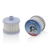 Aquasure Amrit Kitanu Magnet Cartridge Review