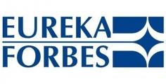 Euroka Forbes