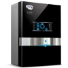 RO+UV Water Purifiers