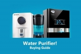 The Ultimate Guide for Buying a New Water Purifier
