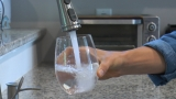 DIY: Water Test Kit for Testing Drinking Water at Home